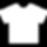 Fabricantes de playeras, fabricantes de camisas, fabricantes de ropa, maquileros de playeras