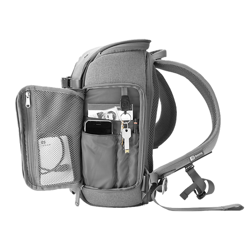 Fabricacion de mochilas, fabricantes de mochilas, maquileros de mochilas, fabricantes loncheras, fabricantes bolsas, fabricantes lapiceras, fabricantes backpacks,