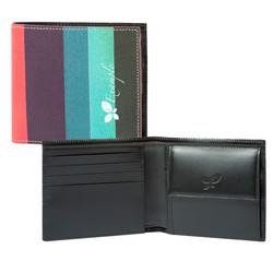 Cartera (Wallet)
