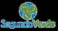 Segundo Verde, Segundoverde, responsabilidad ambiental, recoleccion materiales, reprocesar materiales