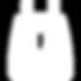Fabricantes de mochilas, fabricantes de loncheras, fabricantes de lapiceras, fabricantes de bolsas