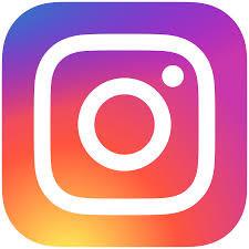 neue Fotos nur noch auf Instagram