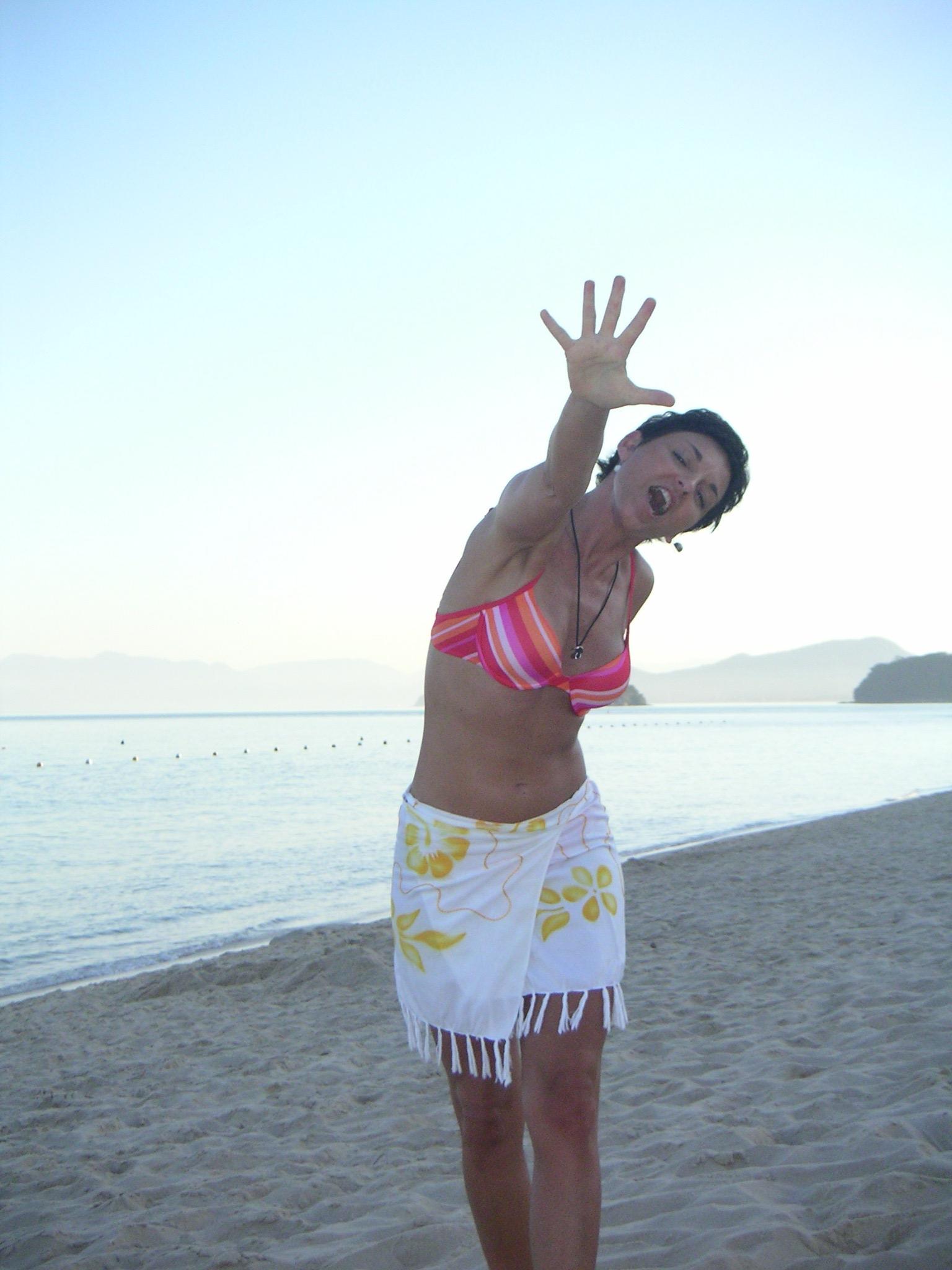 Brasilien Juli 2006 182