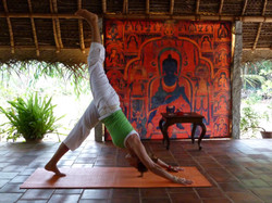 Yoga Dune Pondi (89)