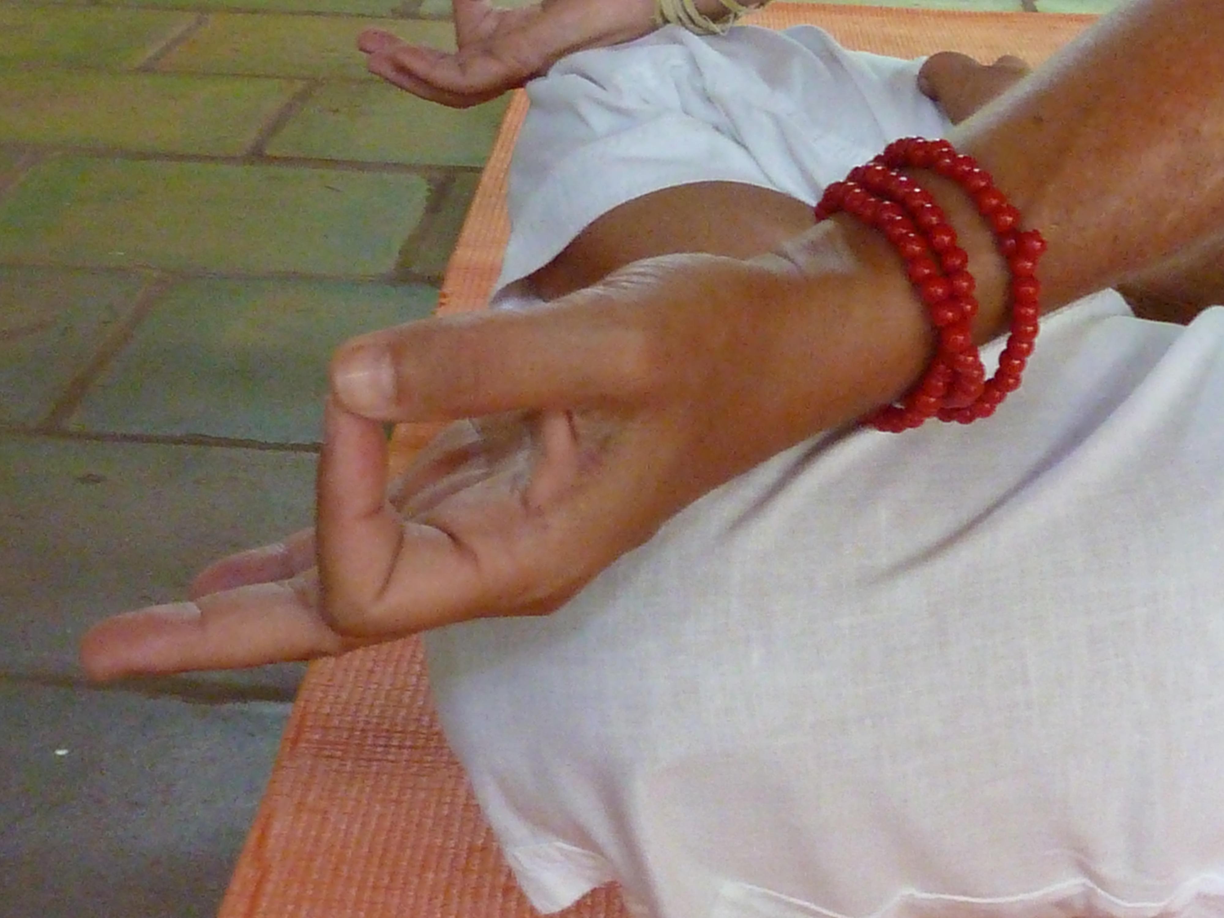 Yoga Dune Pondi (95)