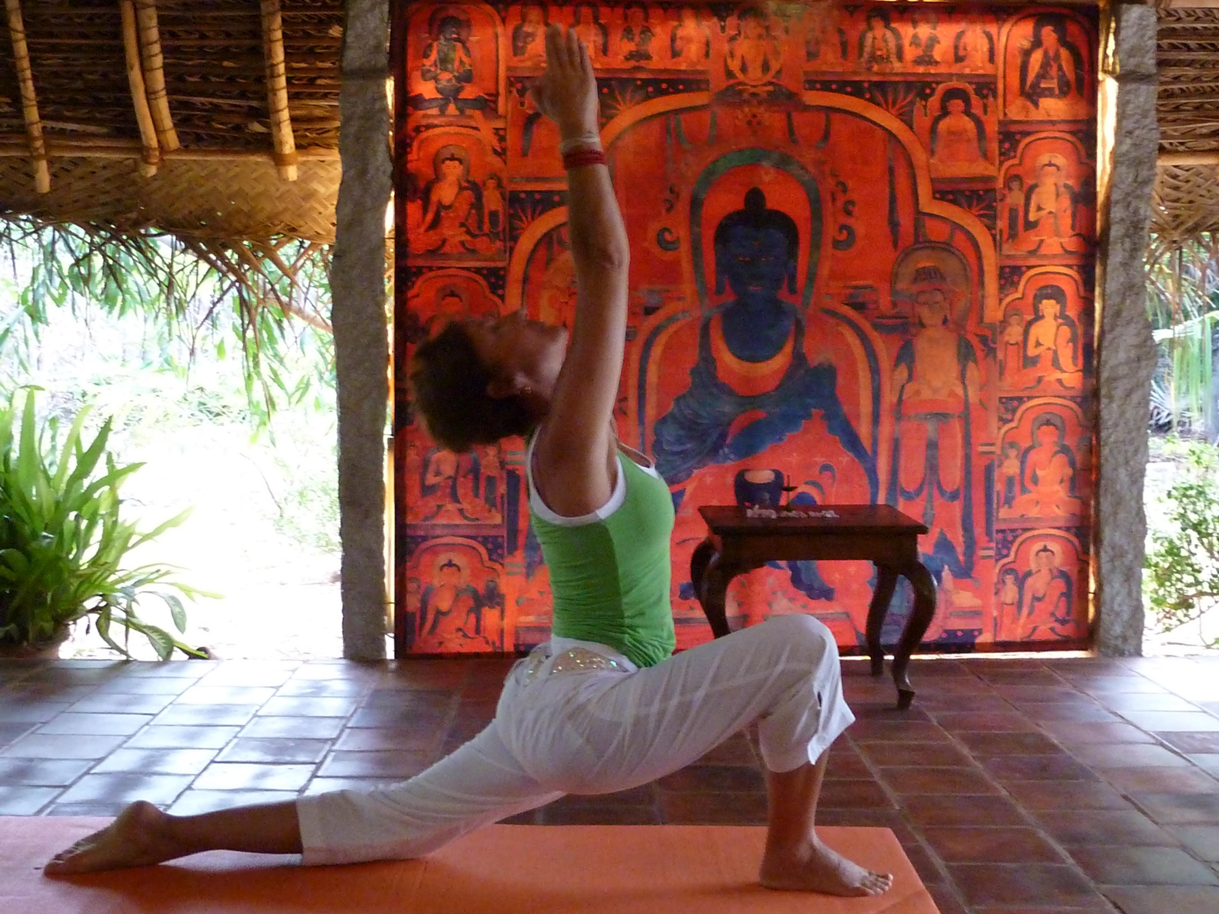 Yoga Dune Pondi (87)