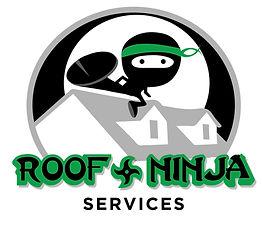 RoofNinja_Logo_FB-01_edited_edited.jpg
