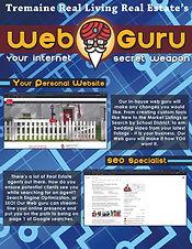Web Guru.jpg
