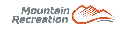 Mountain Recreation (New WECMRD).png