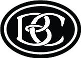 Beaver-Creek-Logo.jpg