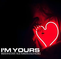 IM YOURS ART 2.jpg