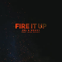Fire It Up Cover art.jpg
