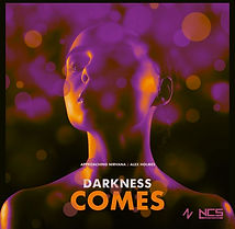 Darkness Comes artwork.jpg