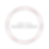Main-logo-clear.png