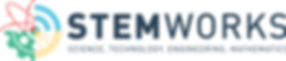 STEMWORKS-logo-180823.png