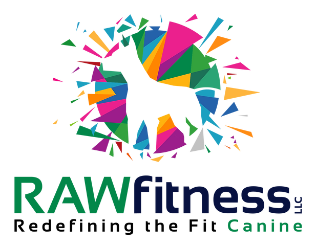 rawfitness-png.png
