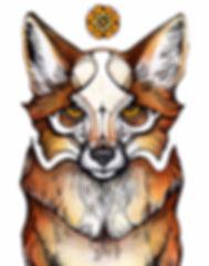 dia de los muertos fox