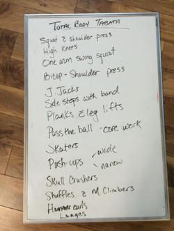 10-15 second breaks in between each exercise...jpg