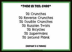 core11