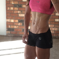 Facebook - Looking for great tips on healthy eating and fitness...jpg