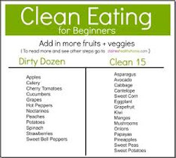cleaneating3