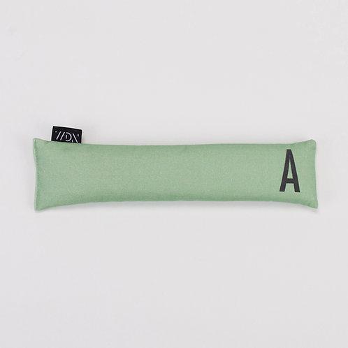 A字母踢踢抱枕 - (A-Z)