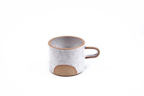 Ghost Dot Mug