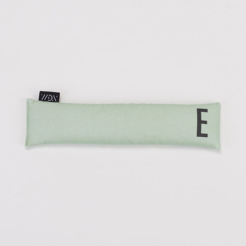 Alphabet E Kicker - (A-Z)