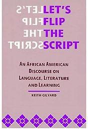 lets fli[ the script.jpg