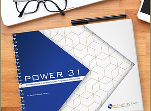 Power31-IGgraphic-2.png