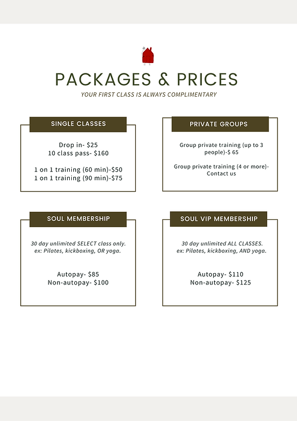 packages & Prices.png