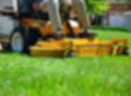 lawn_care_lawn_maintenance_lawn_services