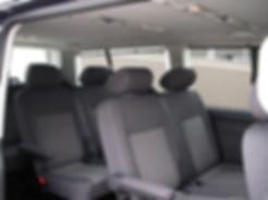 Volkswagen-Caravelle.jpg