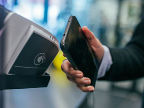 UK to Generate a Quarter of All Digital Payments in Europe in 2020.
