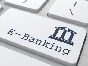 Despite Big Banks' best efforts, the age of e-banks may finally be here… well, almost.