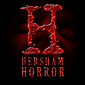 HershamHorror.png