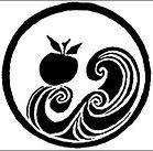 apple and wave logo  f.jpeg