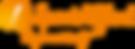 SE_Logo_Orange_Strap_HiRes.png