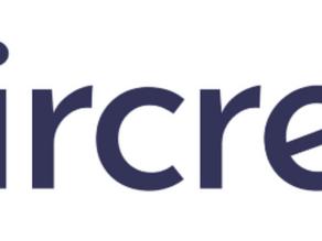 zelo partner aircrex, builds partnership foundation with Finch, for autonomous finance.