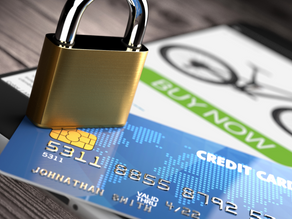 How to maximise mobile payment security.