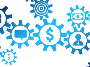 Why interoperability represents the future of digital B2B payments.
