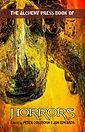 horrors-v1-full-cover-c2.jpg
