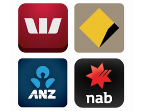 Big Four Fingers on the Pulse: How Australian Banks are Reacting to Fintechs.