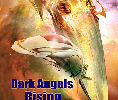 Review: Dark Angels Rising