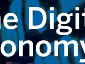 Is the future of finance fully digital?