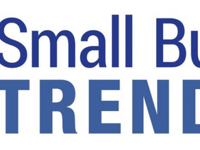 82% of Small Business Owners Ready for Digital Payments.
