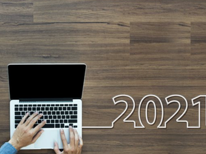 Payments in 2021: What Lies Ahead after the Digital Boom.