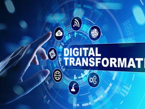 Retailers Seek New Digital Places To Meet Consumers As Spending Patterns Change