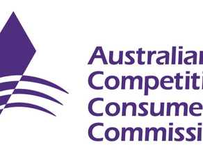 Credit card surcharges: ACCC issues warning over illegal add-ons.