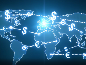 Efforts To Address Late B2B Payments Go Global.